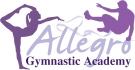 Allegro Gymnastic Academy