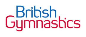 british-gymnastics-logo