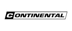 continental-sports-logo