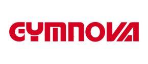 gymnova-logo